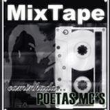 Mixtape - Caminhada... 1998 á 2011