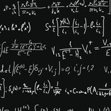 Les Nowakowskismes : Prévision, prédiction & algorithmes