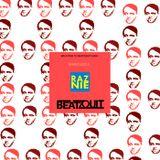 Beatzquit - Welcome to Beatzquitland!