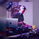 Hip-Hop X R&B Mix Vol. 1