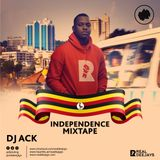INDEPENDENCE  MIX_DJ ACK_REAL DEEJAYS