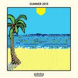 Episode 4 - Summer Mix