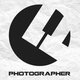 Photographer - Soundcasting 134