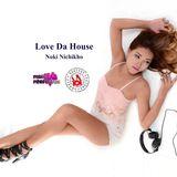 Love Da House 9