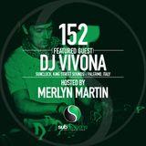 SGR152 - DJ Vivona & Merlyn Martin