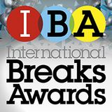 Citriq Lines - International Breaks Awards 2016 (B3-Sevilla)