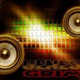 DJ Beste Presents Genesis Grime