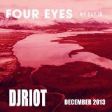 Four Eyes Mix - December 2013