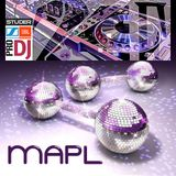 Adagio For Strings - Remixed By (MAPL)