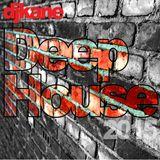 Deep House 2015
