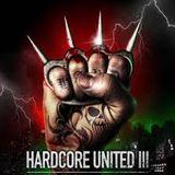 HaRDCORE -Gangsta- PaRADiSE