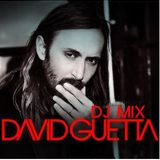 David Guetta - DJ Mix 399