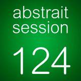 abstrait 124