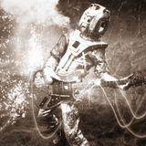 EDM Robot Rock