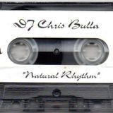 Chris Bulla - Natural Rhythm - May 2000 (BOTH SIDES)
