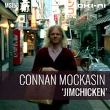 JIMCHICKEN by Connan Mockasin