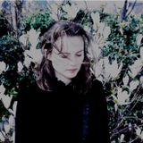 Christina Vantzou - Playlist for SAD AND BEAUTIFUL WORLD festival