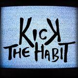 Kick The Habit - GrooveShark Special 1 Hour Mix @ EDM TIMES! (December 2013)