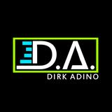 2015 Warm Up (Dirk Adino Mix)