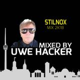 stilnox mix 2k18