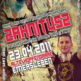 2011_04_23_Exitusz & RensoTerrox @ Hopfendarre Emersleben -ZAHNITUSZ-