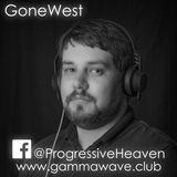 GoneWest - Progressive House 19/01/19
