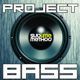 PROJECT: BASS!
