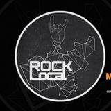 Rock Local - Polyphonic Entrevista | 20 de Junio 2018
