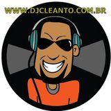 SET ELETROHOUSE DJ-C MIX FEVEREIRO 2013