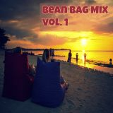 The Sunchasers - Bean Bag Mix Vol.1