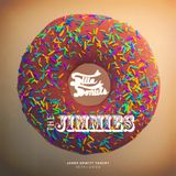 Dilla Donuts: The Jimmies