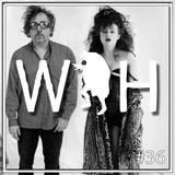 WAH Mixtape 36