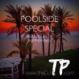 Poolside | Marbella Special