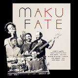 What is Hip # 91 avec Makufaté & Flashblaster