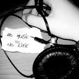 Dee jsam - no music no life 5