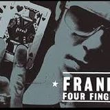 Frankie Four Fingers 1987 Flashback Mix