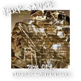 JERK SAUCE - THE DANCE PIT GUEST MIX