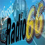Classic 66 Radio Show 16