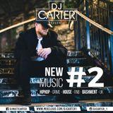 Episode - 2  *New Music*   TWEET @djmattcarter1   SNAPCHAT: mattcarter11