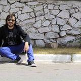 "Audio entrevista-Carlos ""Pitu"" Ferreyra, actor del T.I.M, para contarnos sobre Plapate obra de teatr"