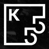 "house set by Finger Trips in ""K55"" (Warsaw / 13.10.17)"