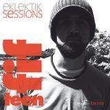 EKLEKTIK SESSION #15