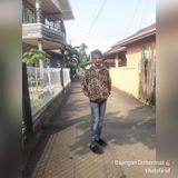 {™Riki_Akbar_AR_201™} { ™Papa Goyang Mama Basah™ } Kentot Lambong Bro
