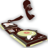 DJ OVER - BANGDUCK MIX (DIRTY DUTCH) - [[MIX ESPECIAL 2012]]
