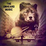 +The Unheard Music+ 11/14/17