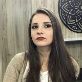 """""""Eu existo e me movo"""" - Experiências de Myriam Silveira"""
