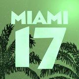 Miami 17 Vol. 2  wmc