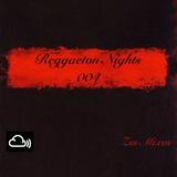 Reggaeton Nights 004