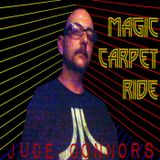 Magic Carpet Ride - October 24, 2014
