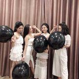 [New] Việt Mix - Buồn Không Em & Biết Khi Nào Gặp Lại ... - Hoàng Long Mix